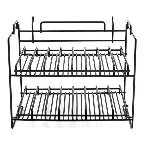 Ranger rack - Stickles / Alcohol ink WRB53910 16 facings
