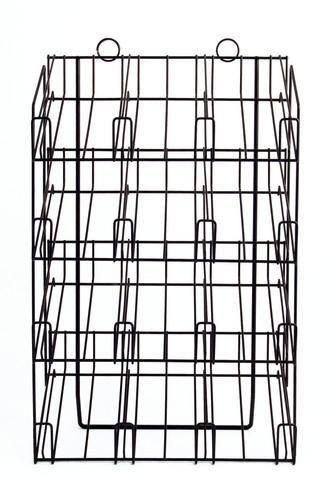 Ranger rack - Archival Ink Pads VWR14805 12 facings