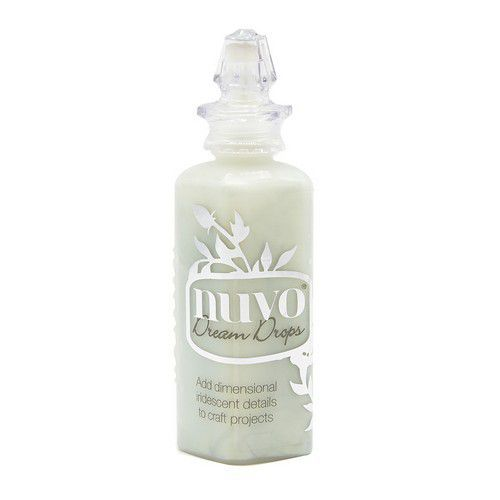 Nuvo Dream Drops - Enchanted Elixir 1792N (11-20)