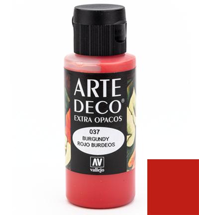 Dark Red Cadmium