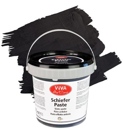 Artline Schiefer Paste