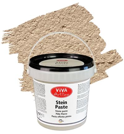 Artline Stein Paste, Sepia