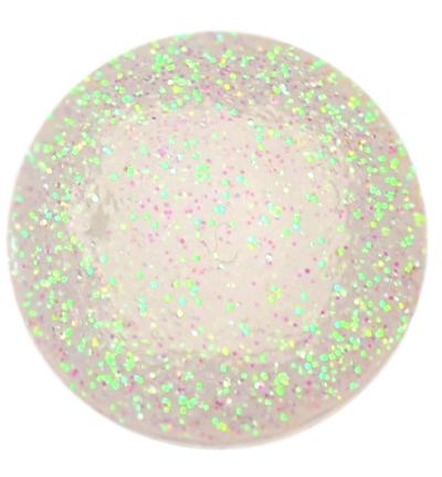 Blob Paint, Holo Glitter