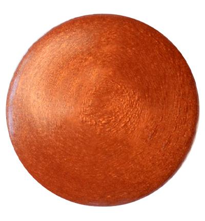 Blob Paint, Kupfer Metallic