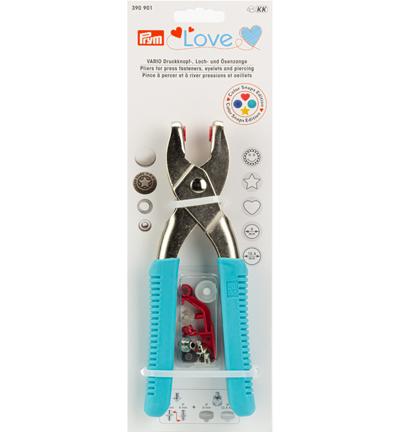 Prym Love VARIO-tang, mint