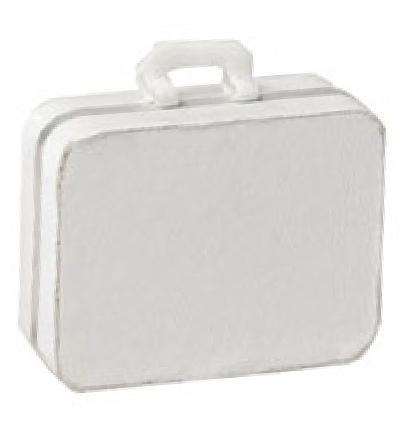 Miniatures, Suitcase