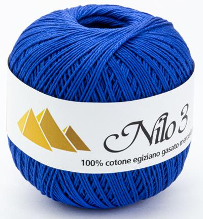 141 cobalt blue