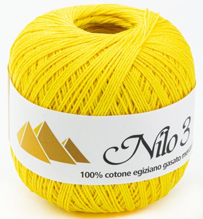 1167 sun yellow