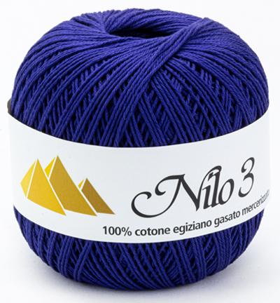 908 blue indigo