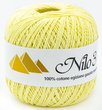 161 pastel yellow