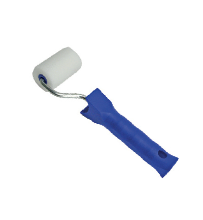 Paint roller, 5cm