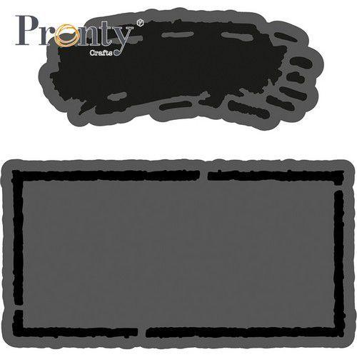 Pronty Foam Strokes 494.905.009 (01-21)