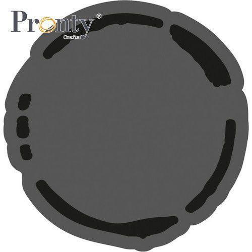 Pronty Foam Coffee Stain 494.905.010 (01-21)