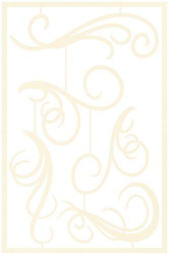 Piatek13 - Chipboard embellishments Always and forever 01 P13-ALW-43 (02-21)