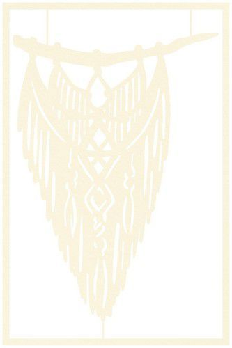 Piatek13 - Chipboard embellishments Always and forever 02 P13-ALW-44 (02-21)