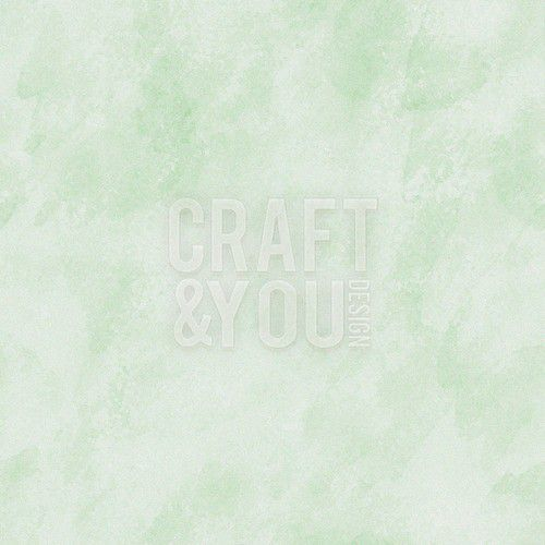 Craft&You Baby Toys Scrapbooking single paper 12x12 CPBASE-BT01 (02-21)