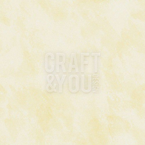 Craft&You Baby Toys Scrapbooking single paper 12x12 CPBASE-BT02 (02-21)
