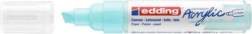 edding-5000 Acrylic Marker pastelblauw 1 ST 5-10mm / 4-5000916 (02-21)