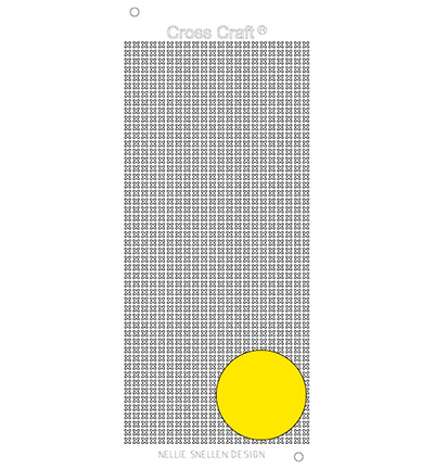 (10)Yellow