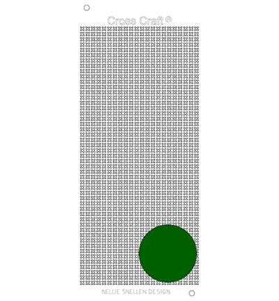(10)Dark Green