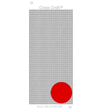 (10)Dark Red