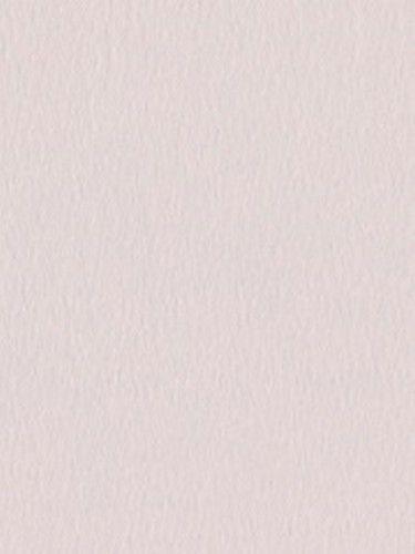 Papicolor Papier A4 lichtroze 105gr-CV 12 vel 300923 - 210x297mm