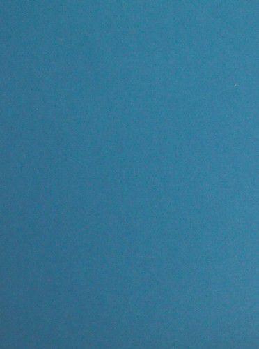 Papicolor Papier A4 petrol 105gr-CV 12 vel 300962 - 210x297mm