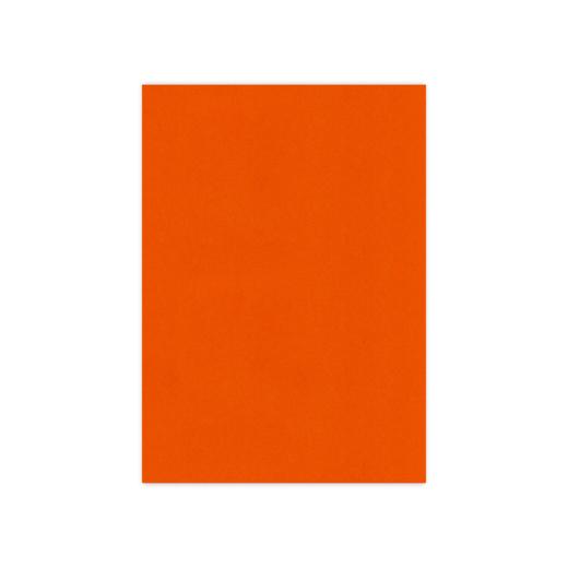 Linnenkarton - 4K - Autumn Orange