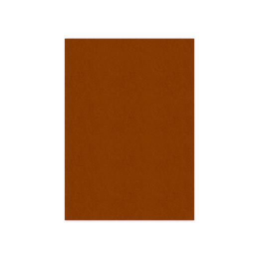 Linnenkarton - 4K - Brown