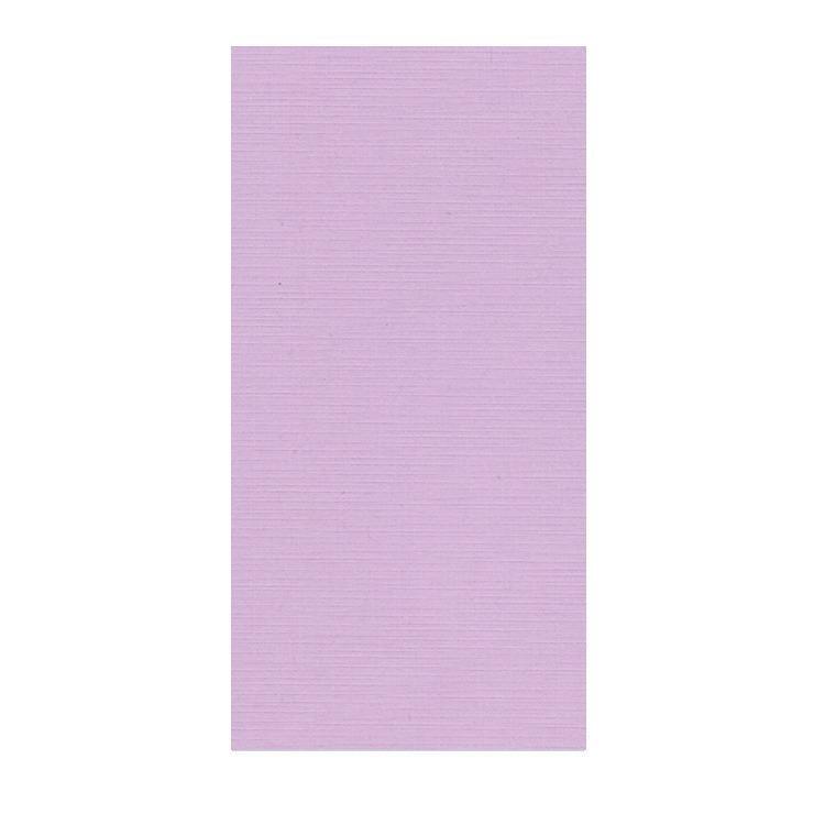 Linen Cardstock - 4K - Magnolia Pink