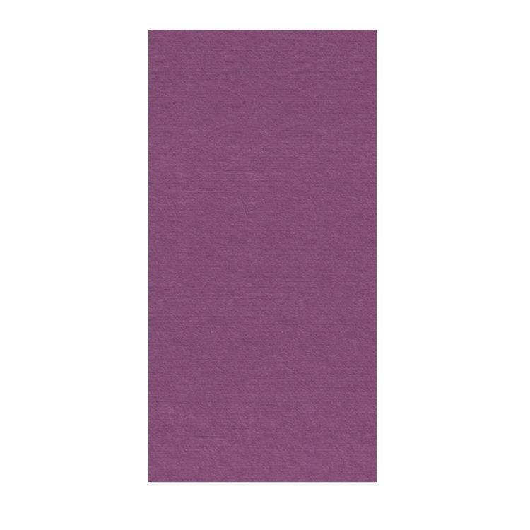 Linen Cardstock - 4K - Azalea Pink