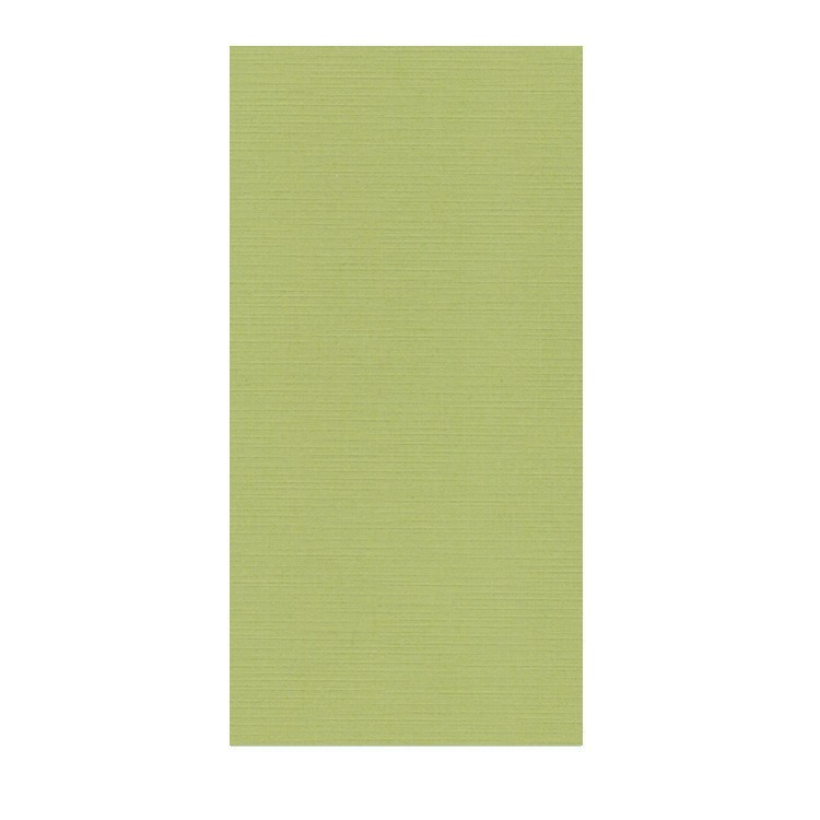 Linen Cardstock - 4K - Avocado Green