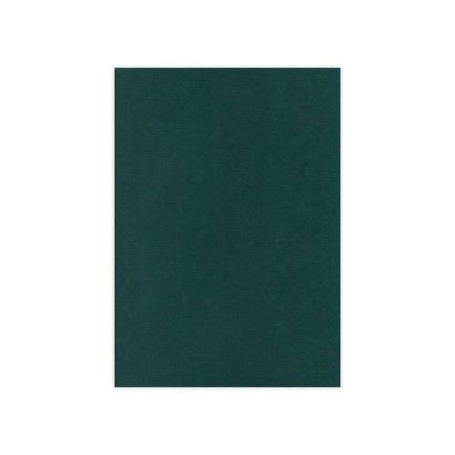 Linnenkarton - Vierkant - Jade