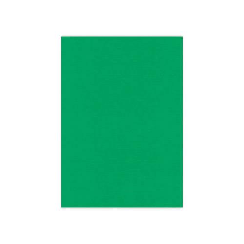 Linnenkarton - Vierkant - Groen