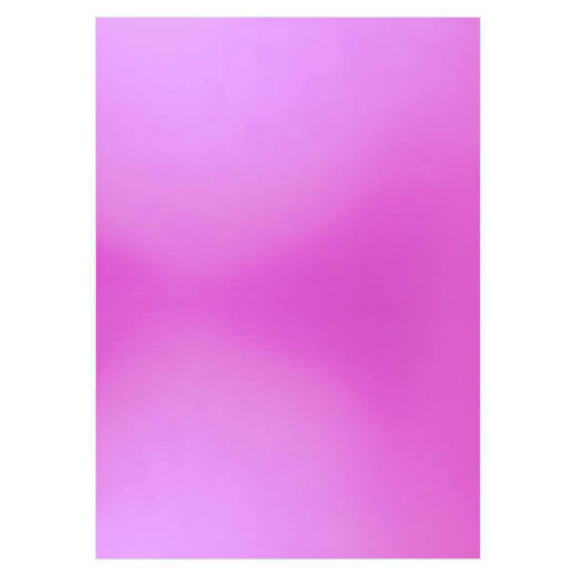 Card Deco Essentials - Metallic cardstock - Magenta