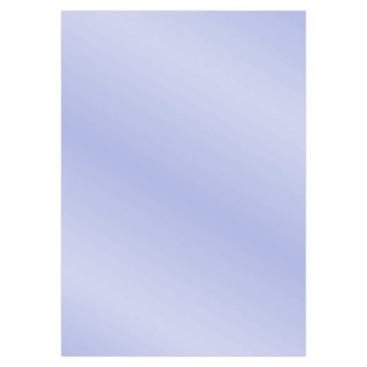 Card Deco Essentials - Metallic cardstock - Violet