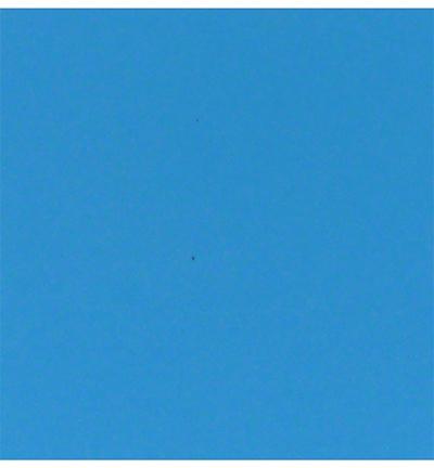 Korenblauw
