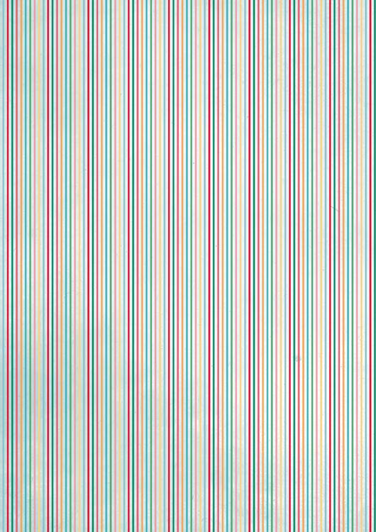 NEVA104 Background sheet colored stripe pattern
