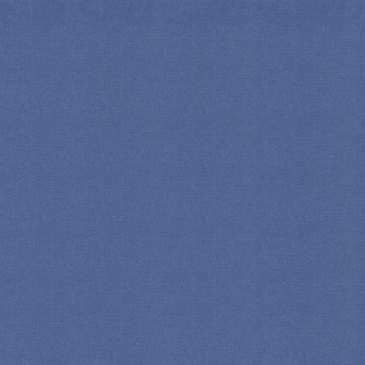 Linen Cardstock - SC - Jeans