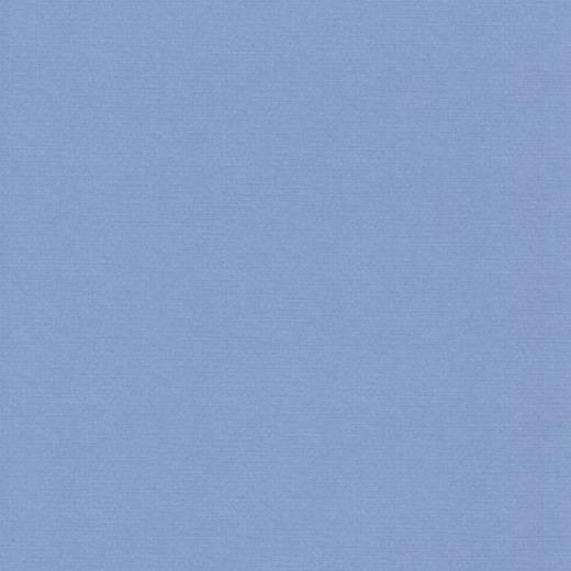 Linen Cardstock - SC - Stone