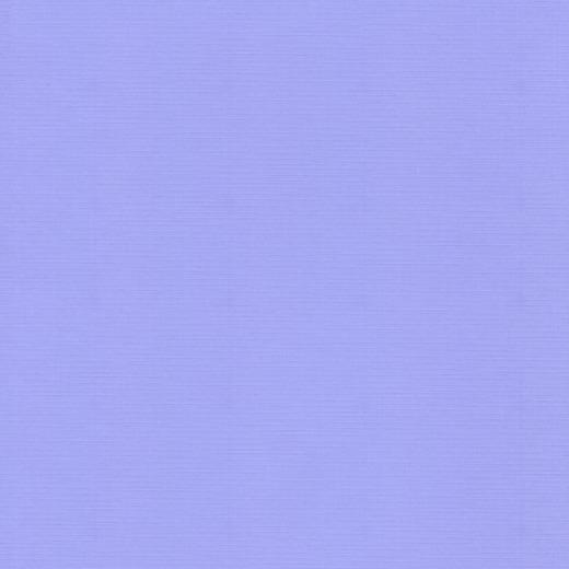 Linen Cardstock - SC - Lavender