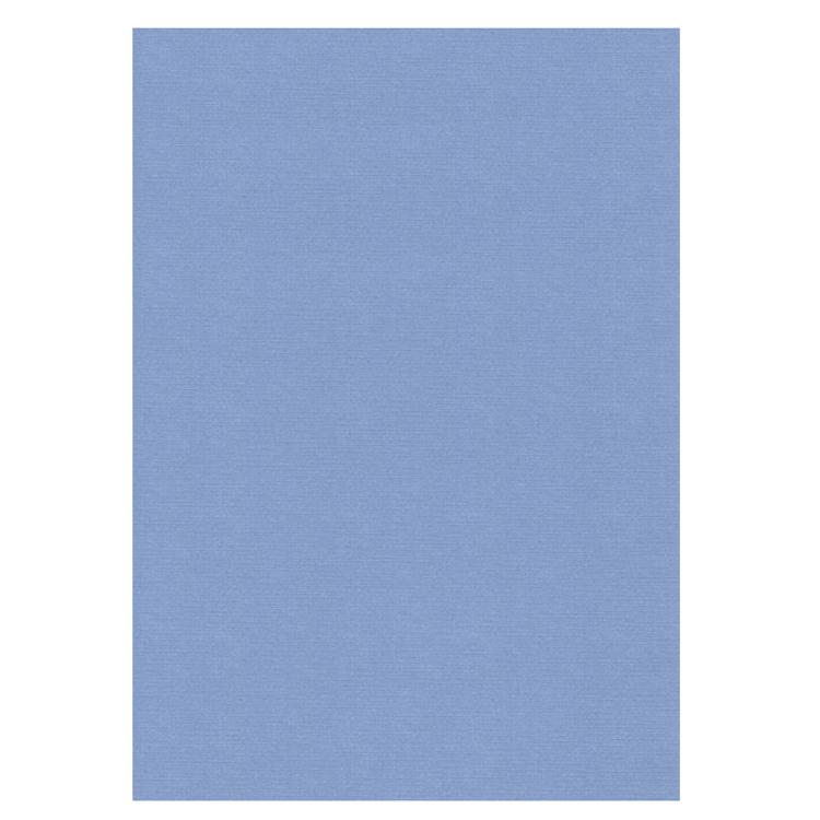 Linen Cardstock - A4 - Stone