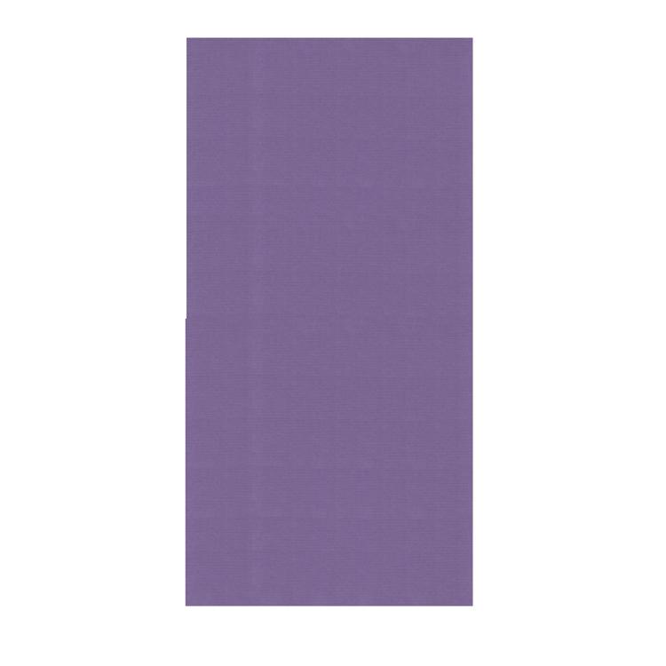 Linen Cardstock - 4K - Grape
