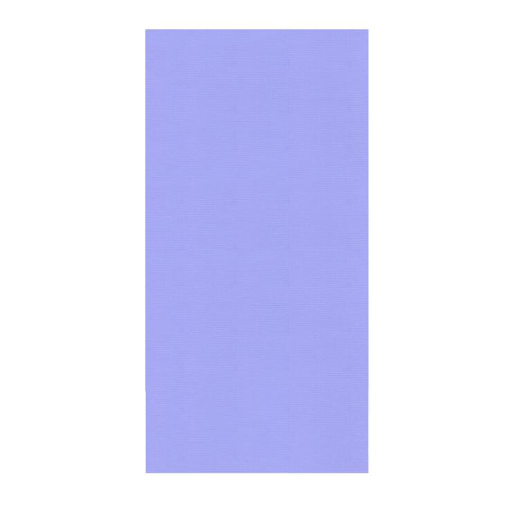 Linen Cardstock - 4K - Lavender