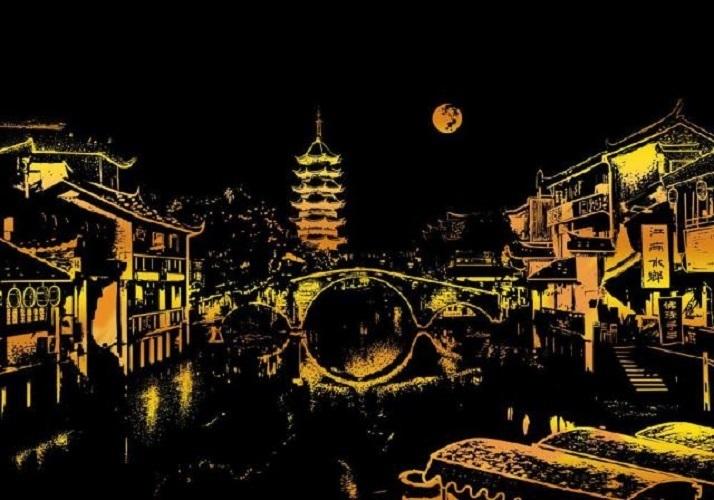 Bright City Jiangnan