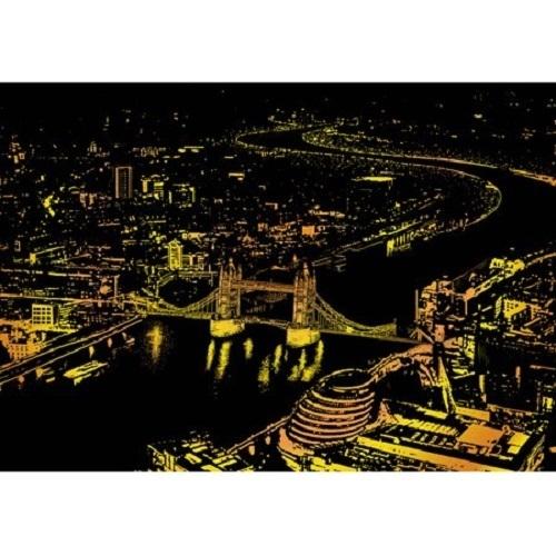 Bright City London