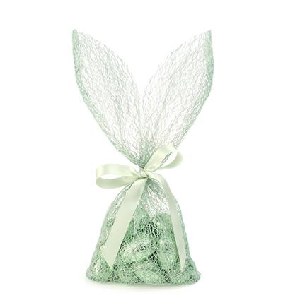 Bunny Bag Crispy, Mint