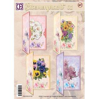 RE2530-0120 Bloemenpracht 01