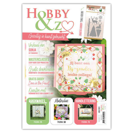 Hobby&Zo 13