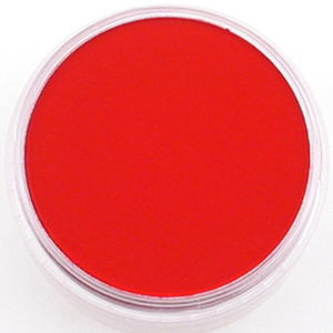 PP Permanent Red